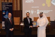 2554-adfimi-qatar-development-bank-joint-workshop-adfimi-fotogaleri[188x141].jpg